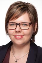 Lautenschleger, Anja