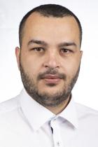 Abdallah, Ahmed