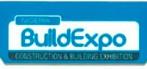BuildExpo