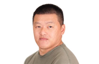 Xiong, Gao