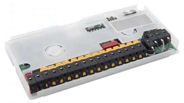 DVM 70 V2.0