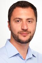 Sahin, Murat