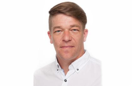 Kopp, Christian
