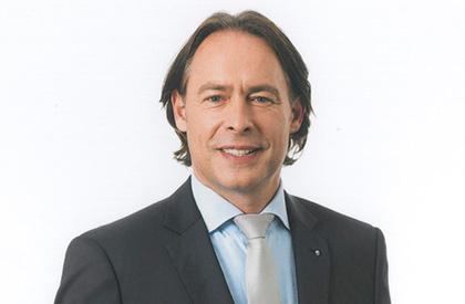 Gubisch, Michael