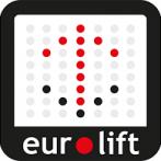 Euro Lift 2018