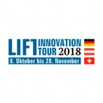 Lift-Innovation-Tour