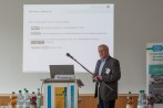 "VFA Forum ""Aufzug 4.0"""