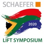 1st LIFT SYMPOSIUM