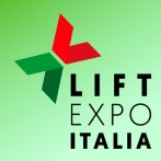LIFT EXPO ITALIA