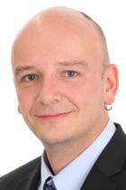 Lebherz, Jochen