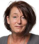 Barbara Knobloch
